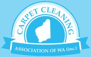 ccawa_logo